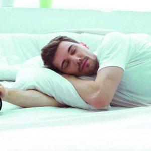 Le sommeil et les performances