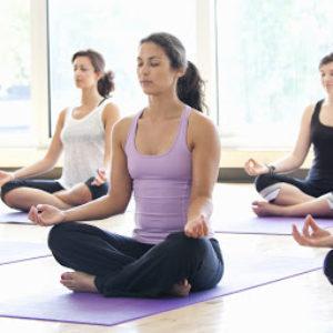 La pratique du yoga et ses bienfaits