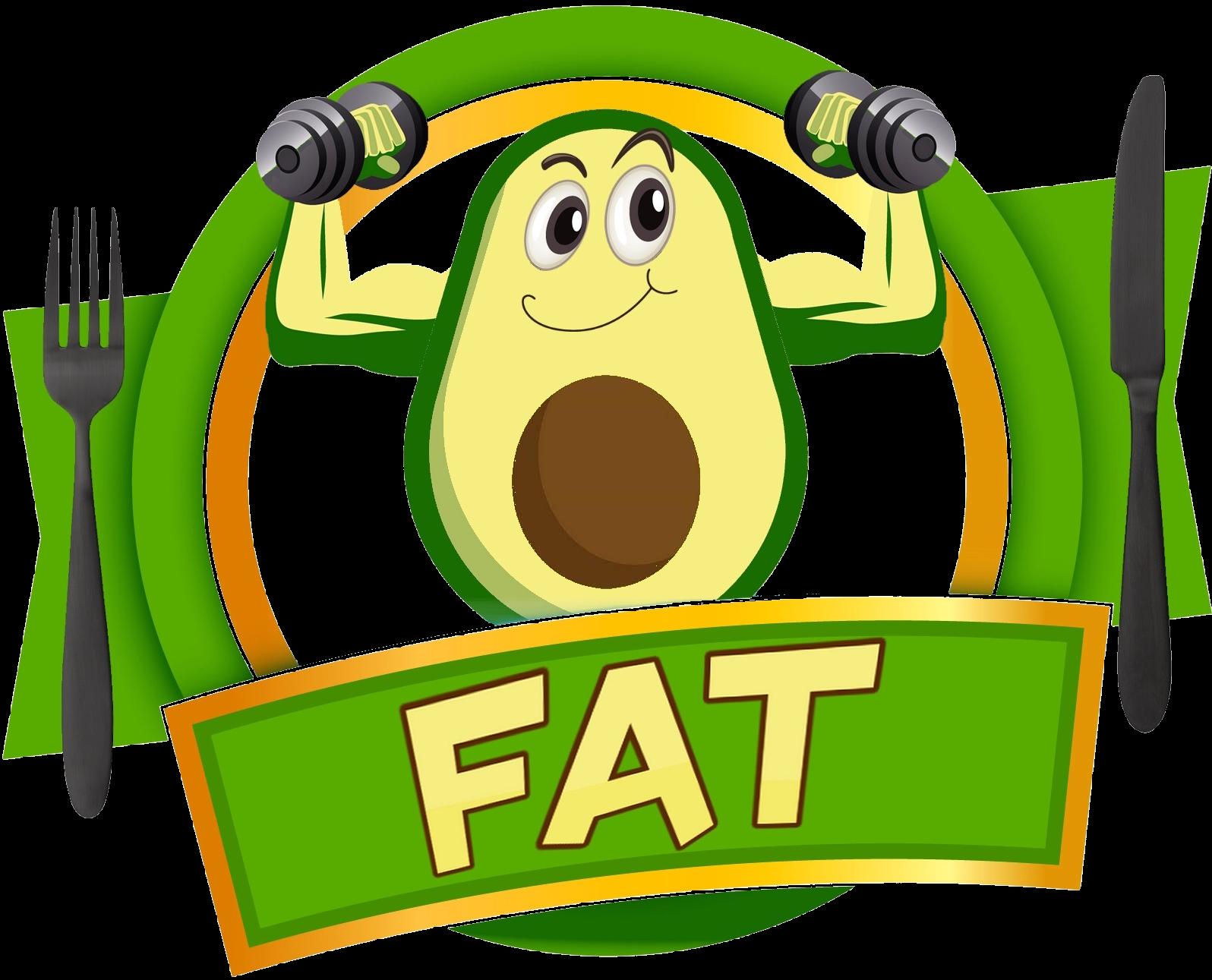 Food Advice Training