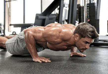 Les principales méthodes en musculation