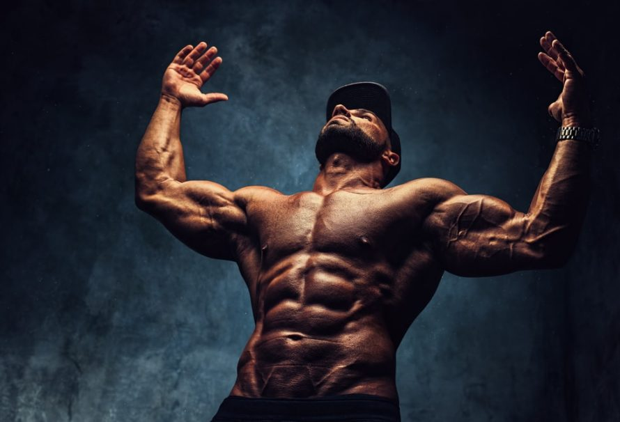 Comment développer sa masse musculaire