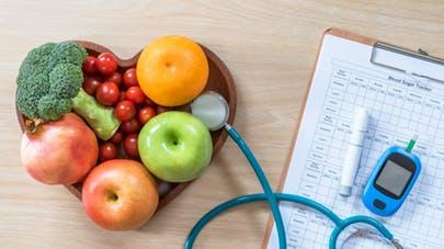 Réduire le cholestérol sans médicament