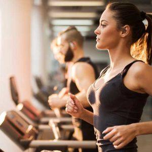 Pourquoi faire du cardio training ?