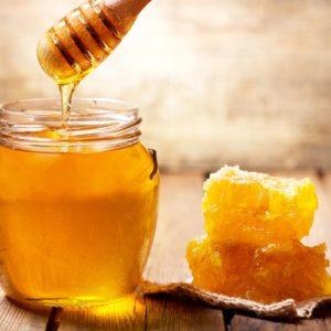 Les bienfaits du miel à connaitre