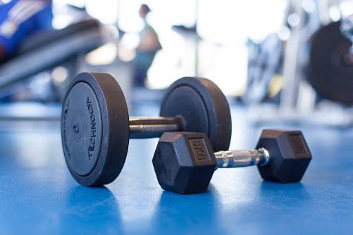 Les différentes techniques de musculation