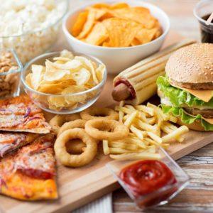 Le Cheat Meal : Le repas où tout est permis