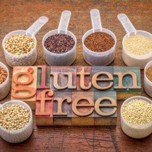 Le régime sans gluten : Comment le réaliser ?