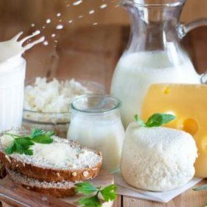 Le régime sans lactose : Pourquoi l'adopter ?