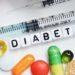 Le traitement du diabète
