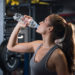 Hydratation et activité sportive